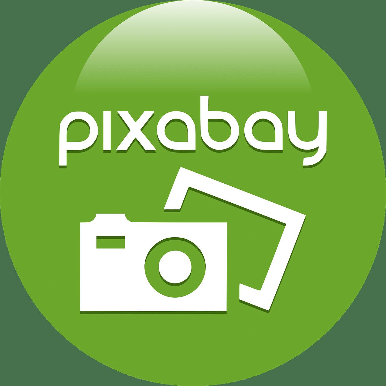 Imagens gratuitas no PIxabay